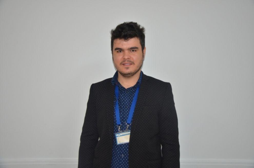Arş Gör. Dr. Mehmet Eskici Nöroloji Board Sınavında Birincilik Elde Etti