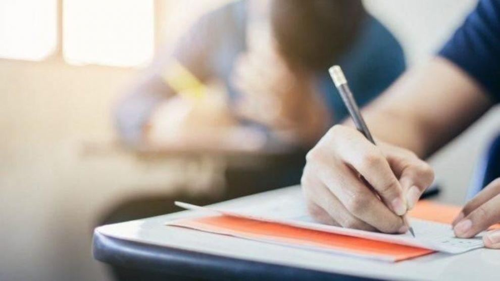 2021 yılı Diyaliz Resertifikasyon Sınav Tarihi
